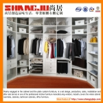 big wardrobe cabinet