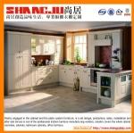 wide varieties kitchen cabinet
