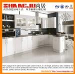 color brilliancy  kitchen cabinet