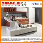 excellent kitchen cabinet