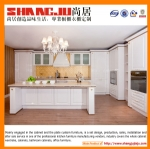 top end  kitchen cabinet