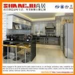 guangzhou Free CAD 3D-MAX uv kitchen cabinets