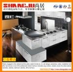 good design for kitchen cabinet