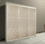 high quality cold storage sliding door