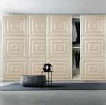 Guangzhou automatic sliding door